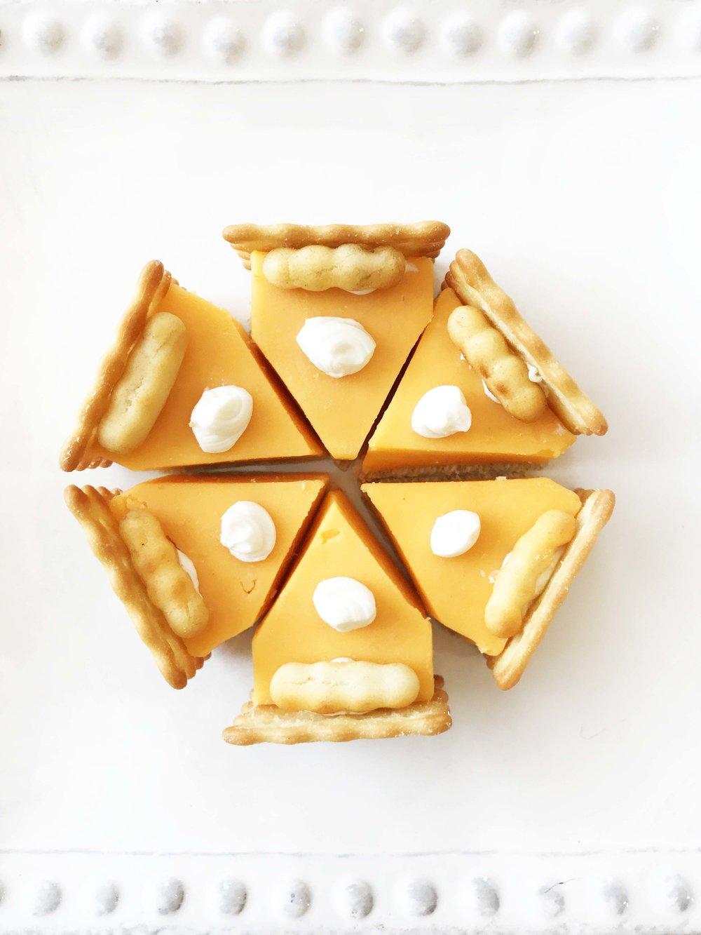 pumpkin-pie-bites4.jpg