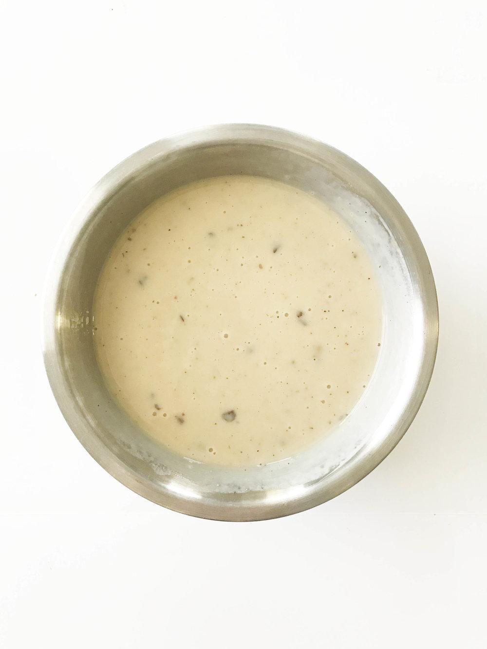 tater-tot-casserole10.jpg
