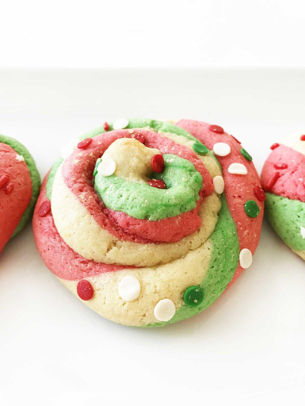 reindeer-poop-cookies4.jpg