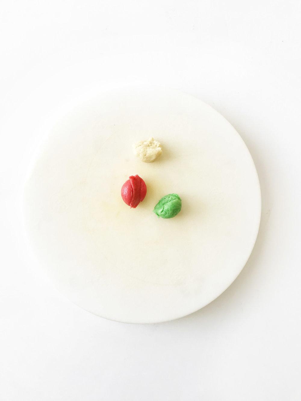 reindeer-poop-cookies9.jpg