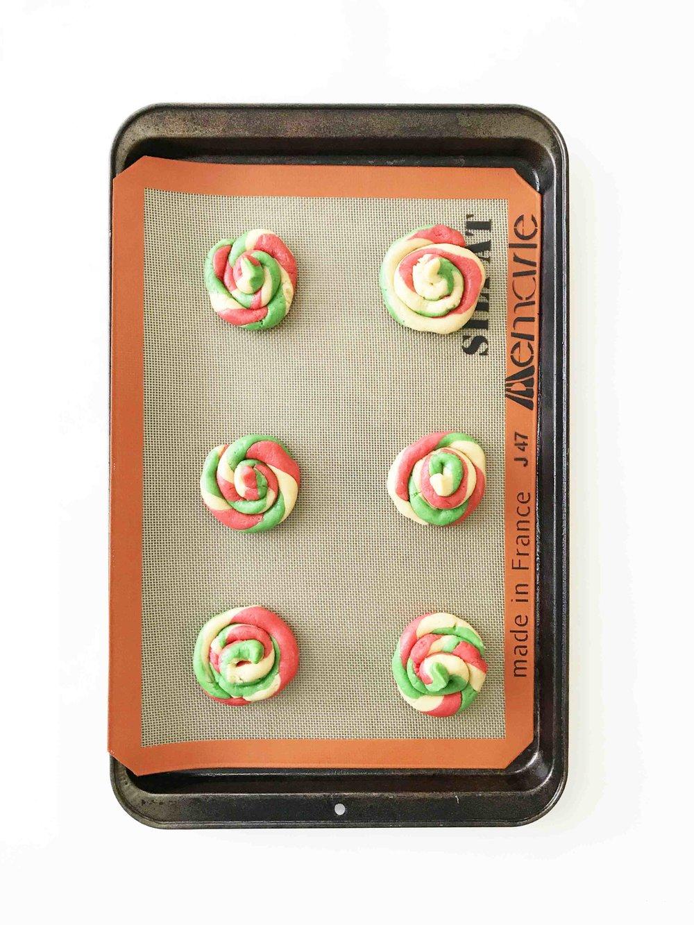 reindeer-poop-cookies13.jpg