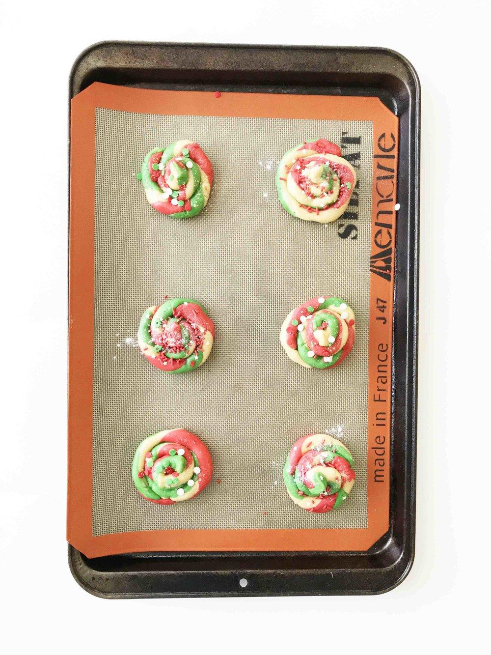 reindeer-poop-cookies14.jpg