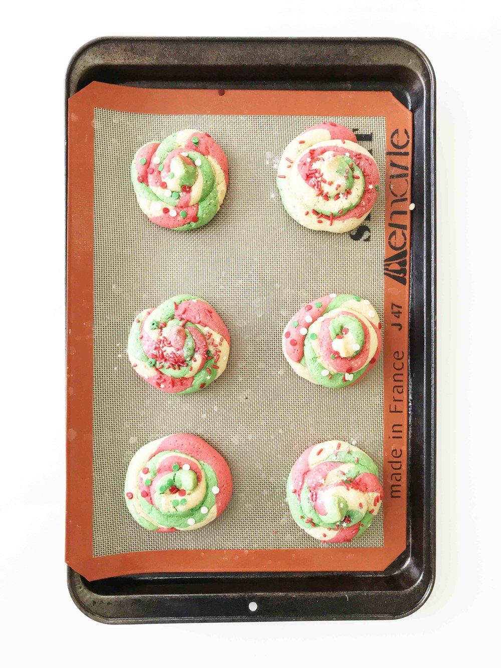 reindeer-poop-cookies15.jpg