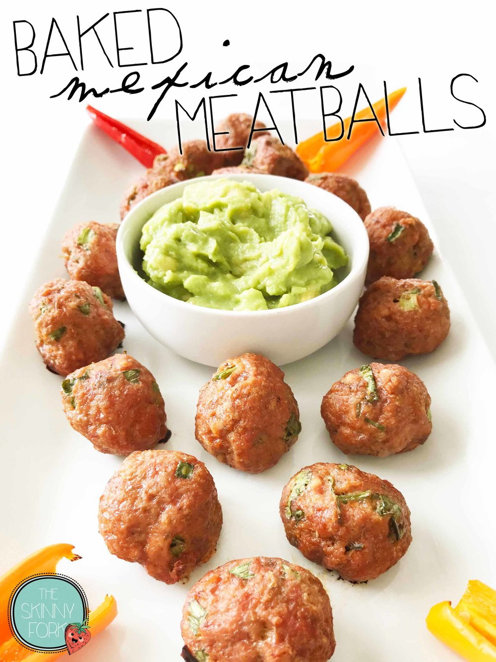 mexican-meatballs-pin.jpg