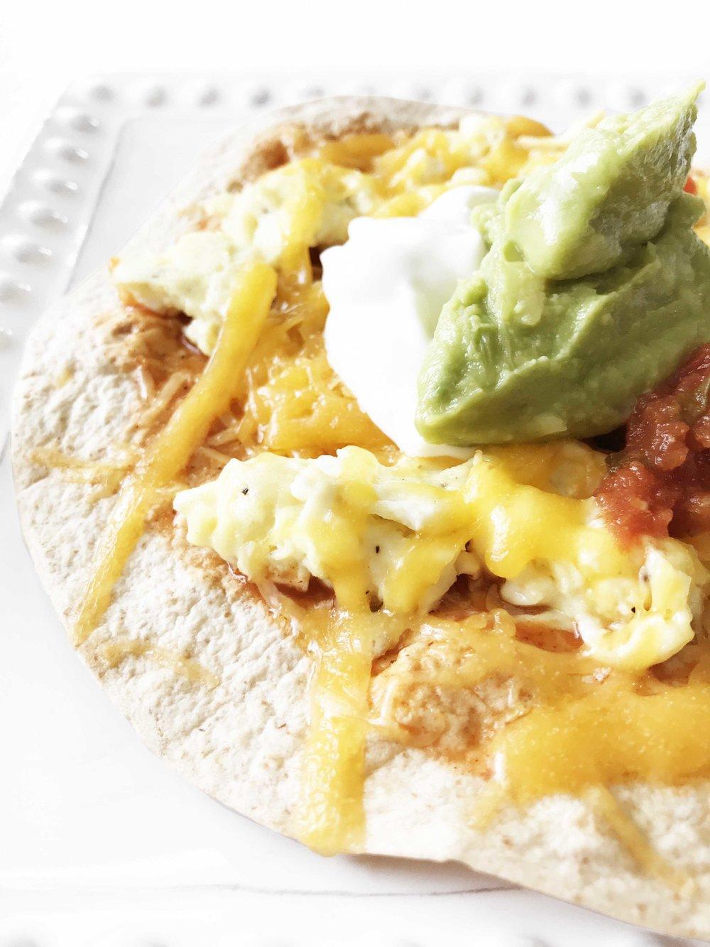 breakfast-mexican-pizza2.jpg