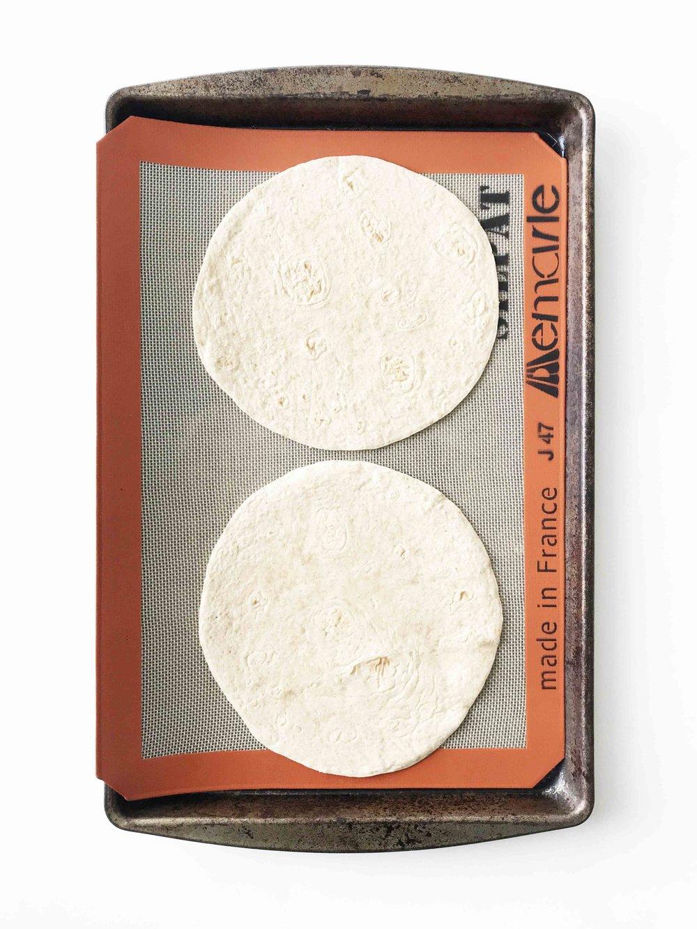 breakfast-mexican-pizza6.jpg