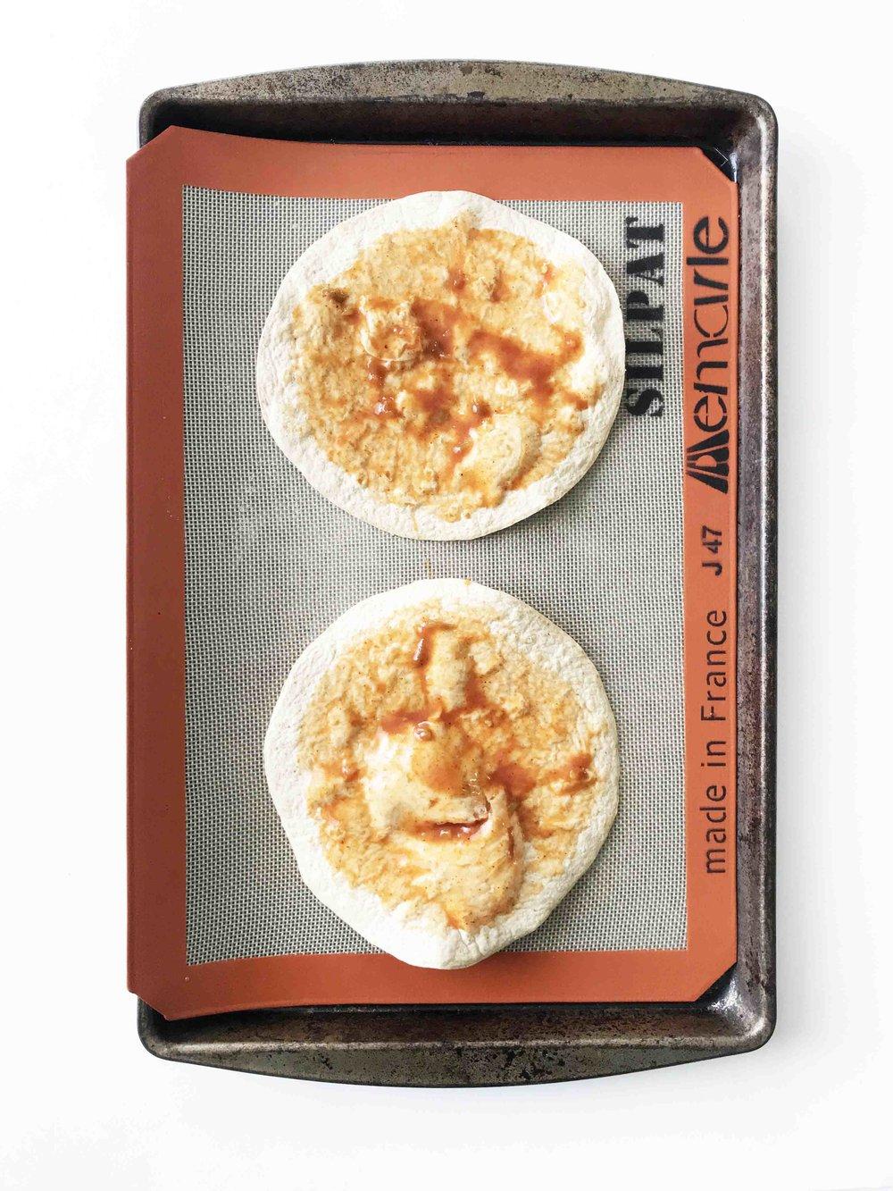 breakfast-mexican-pizza10.jpg