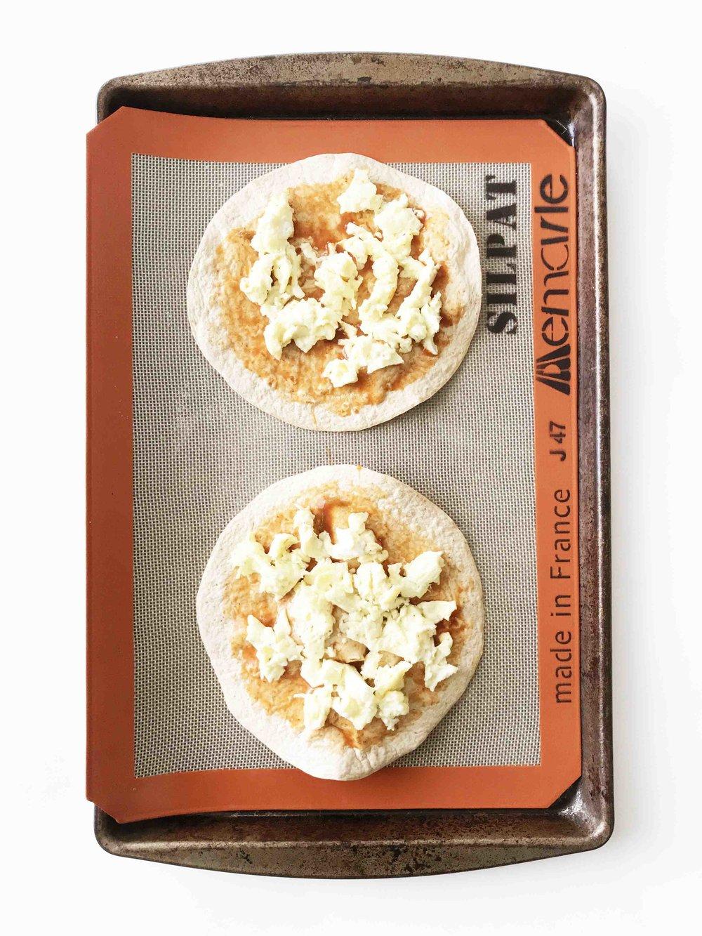 breakfast-mexican-pizza12.jpg