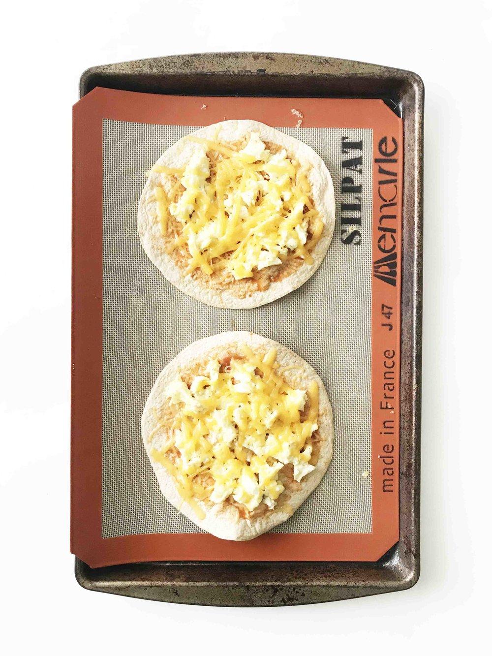 breakfast-mexican-pizza14.jpg