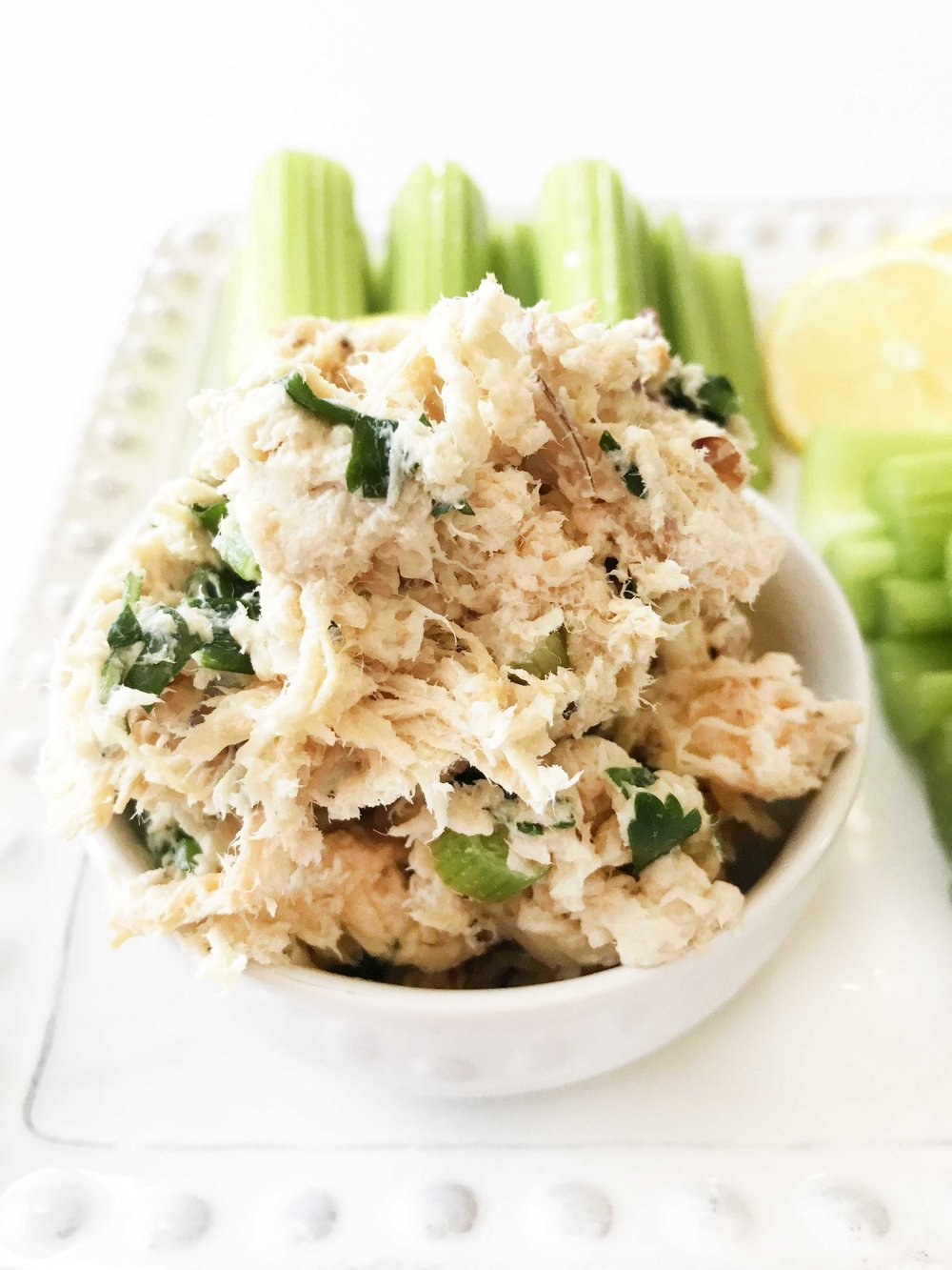 spiked-chicken-salad10.jpg