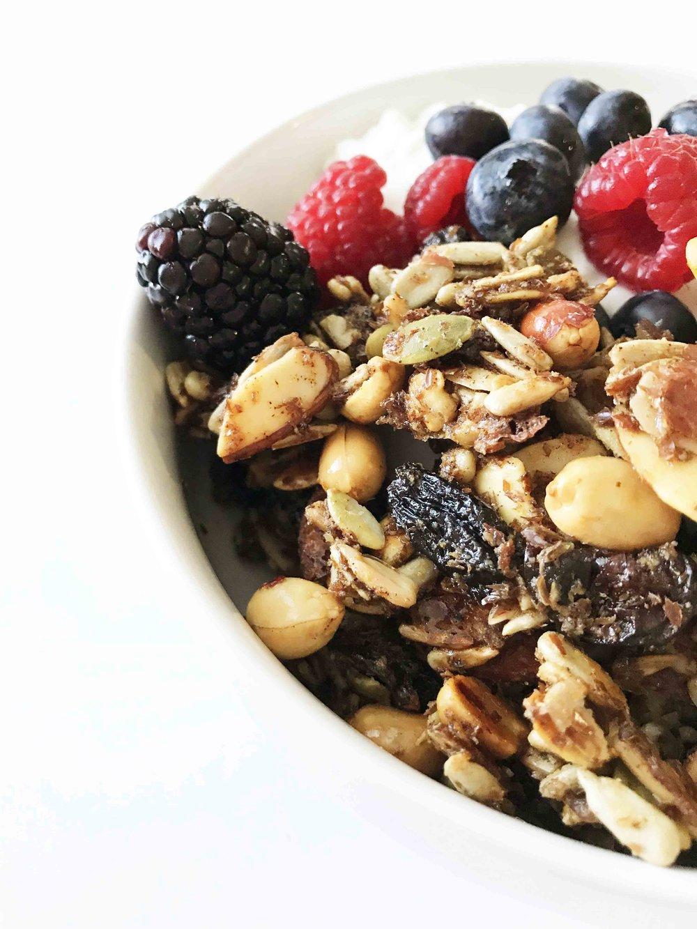 nut-seed-granola2.jpg
