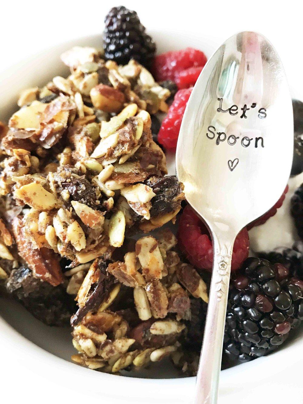 nut-seed-granola3.jpg