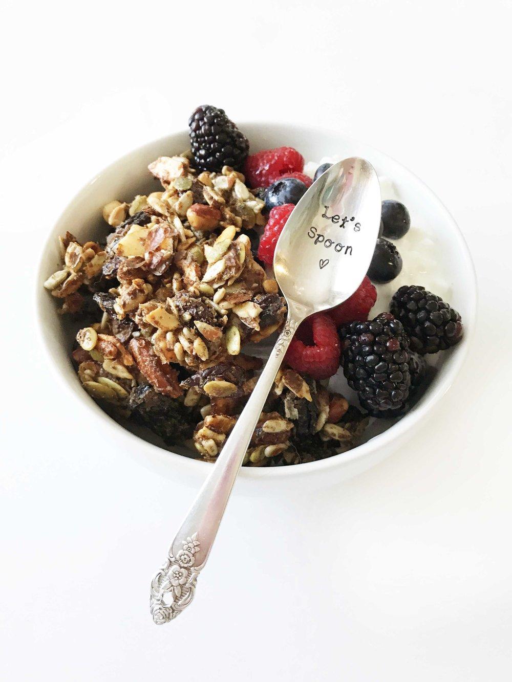 nut-seed-granola4.jpg