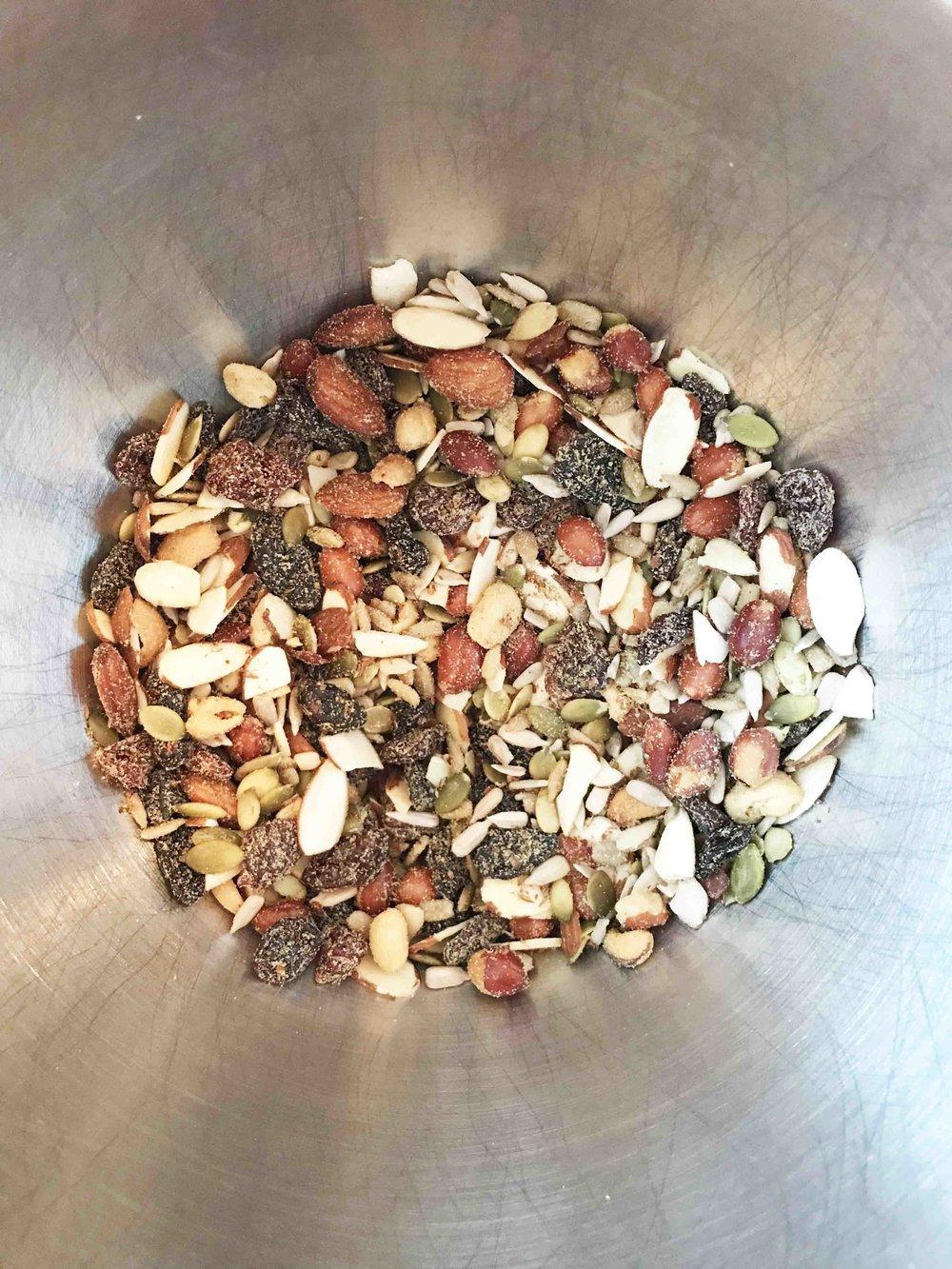 nut-seed-granola5.jpg