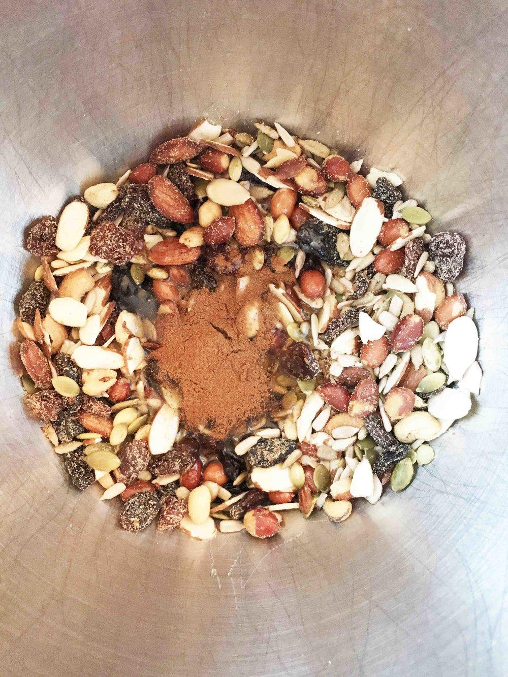 nut-seed-granola6.jpg