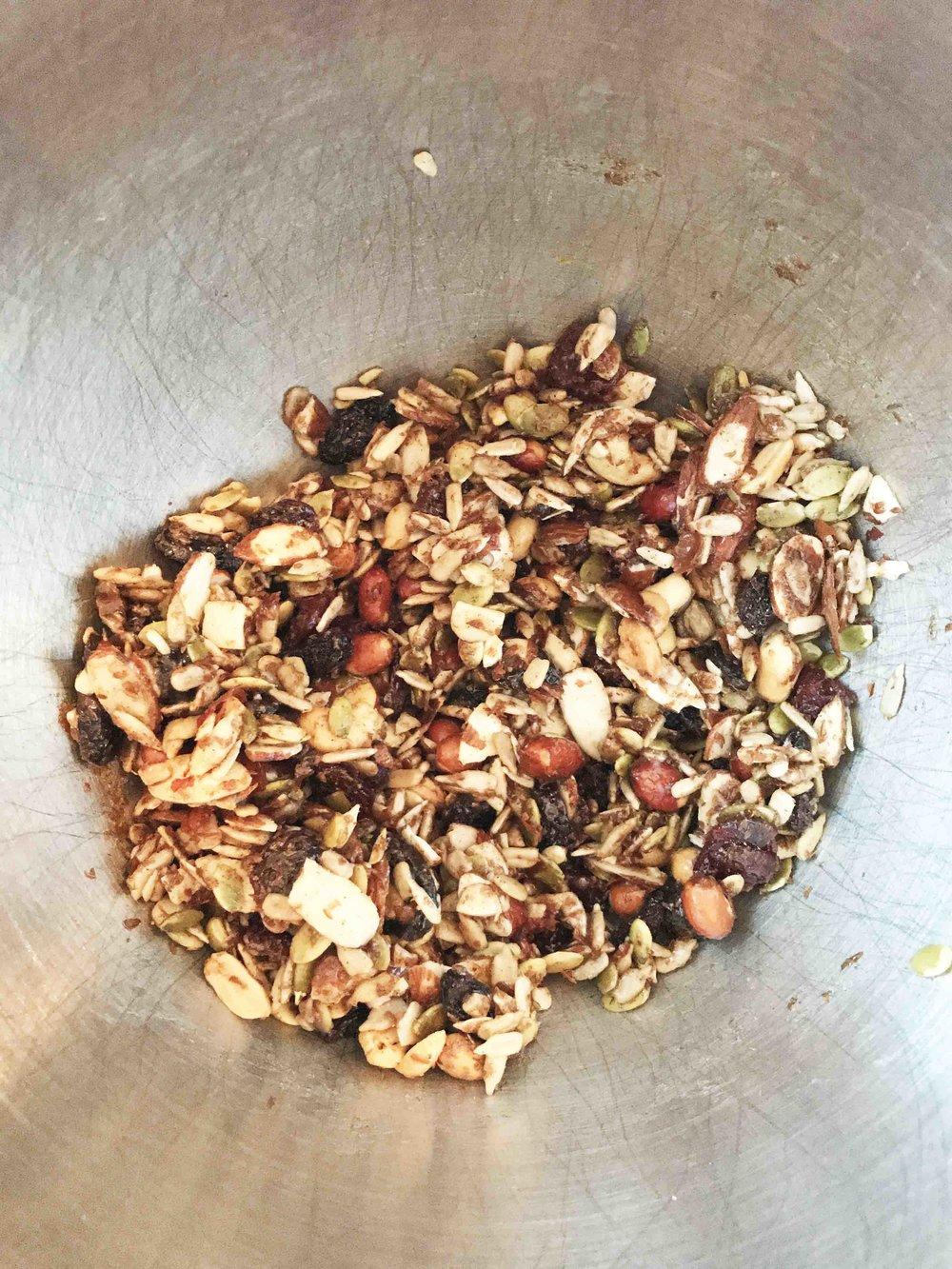 nut-seed-granola7.jpg
