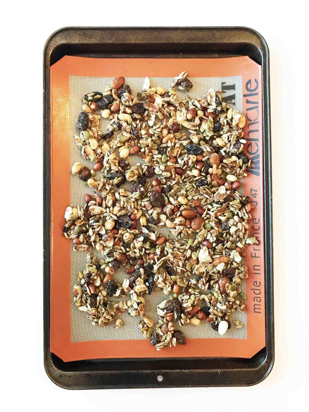 nut-seed-granola8.jpg