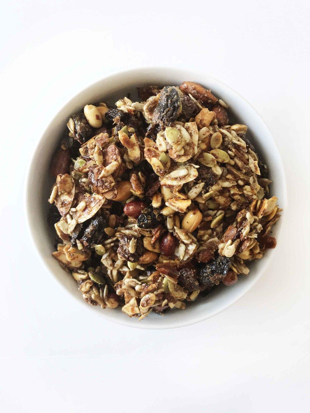 nut-seed-granola10.jpg