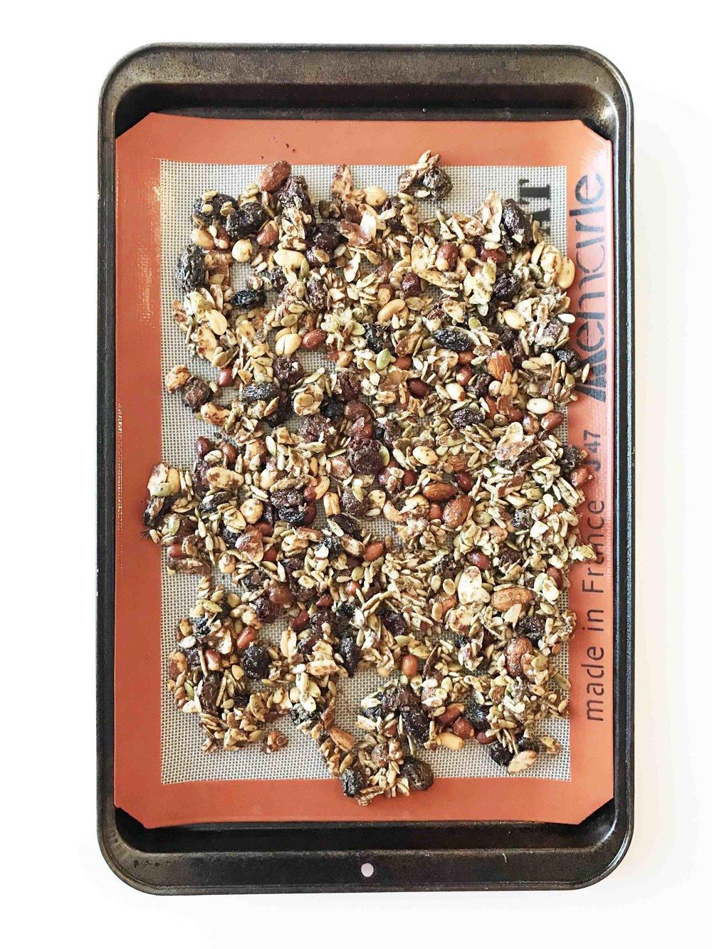 nut-seed-granola9.jpg