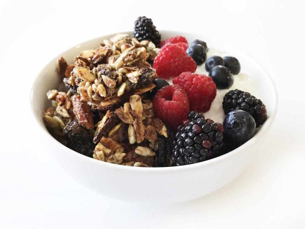 nut-seed-granola.jpg