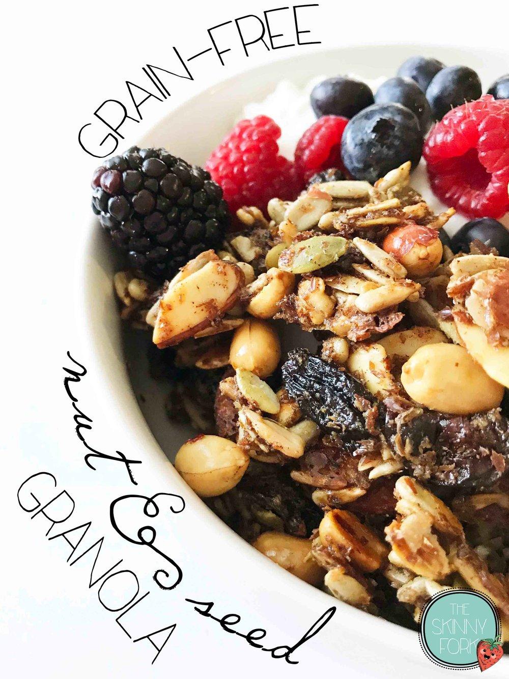 nut-seed-granola-pin.jpg