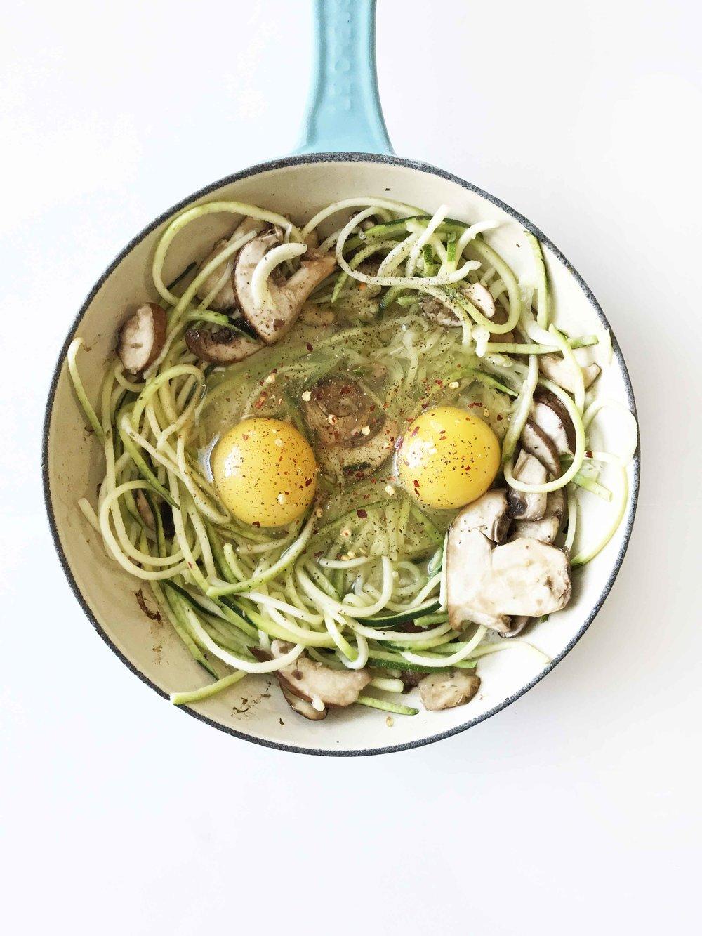 zucchini-nest-eggs3.jpg
