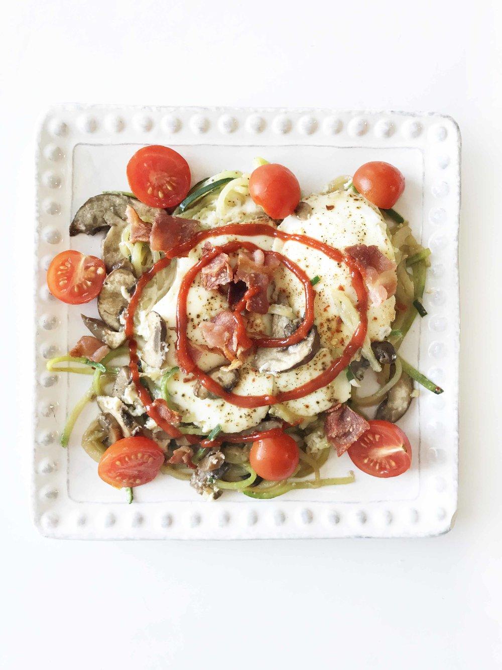 zucchini-nest-eggs5.jpg