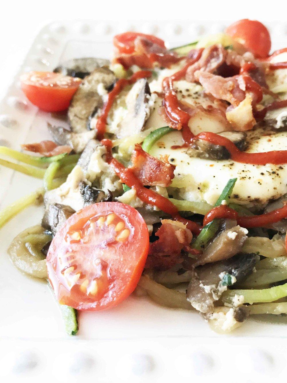 zucchini-nest-eggs6.jpg