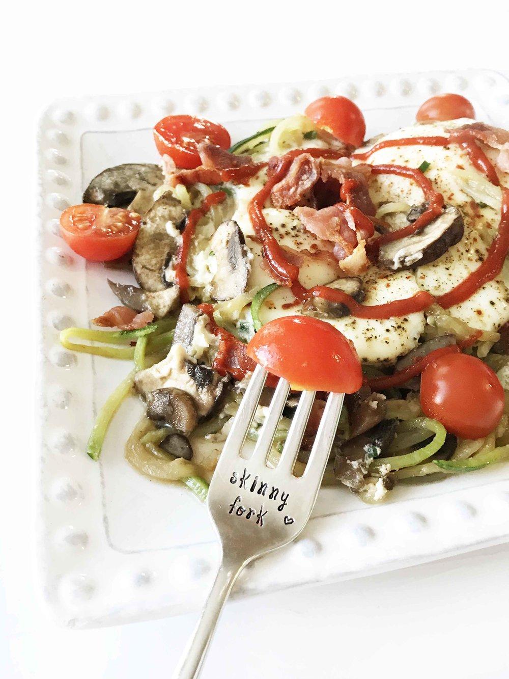 zucchini-nest-eggs7.jpg