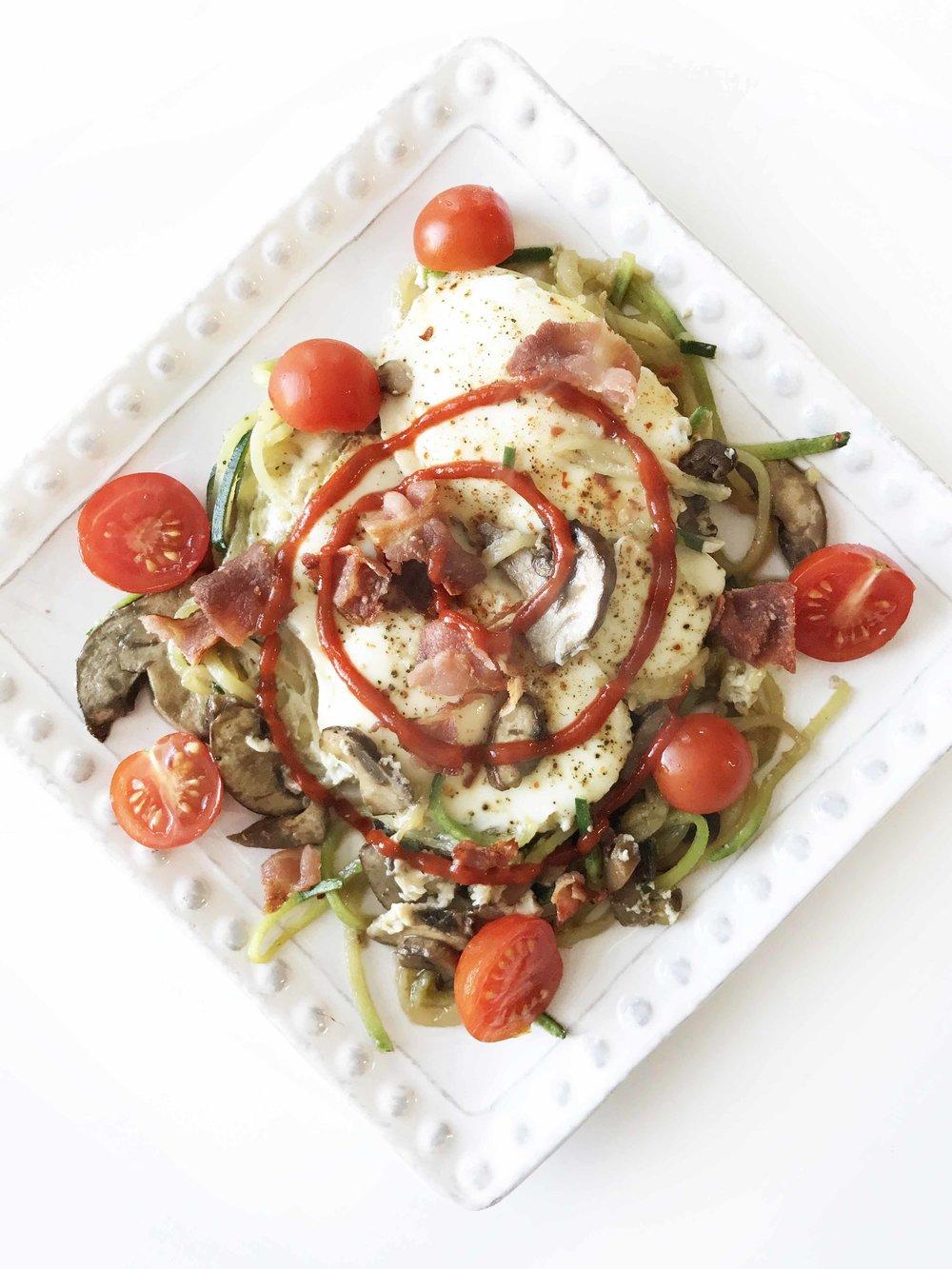 zucchini-nest-eggs9.jpg