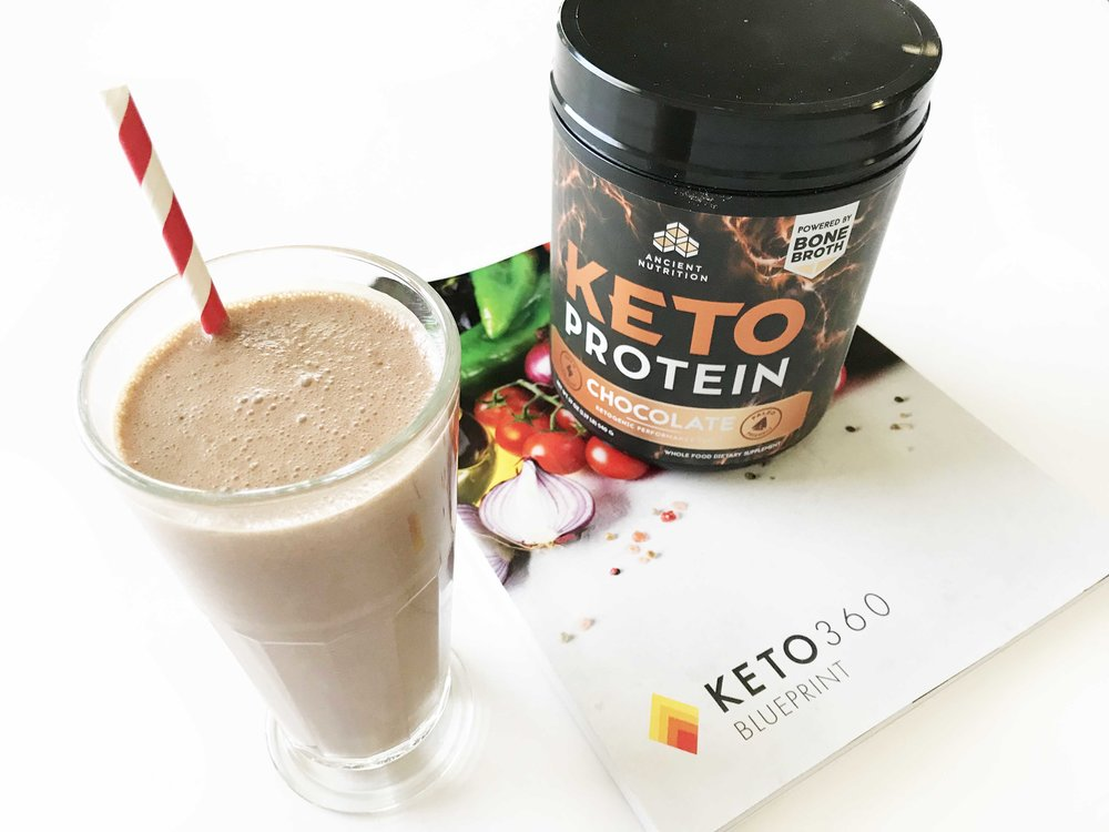 keto-chocolate-pb-shake2.jpg
