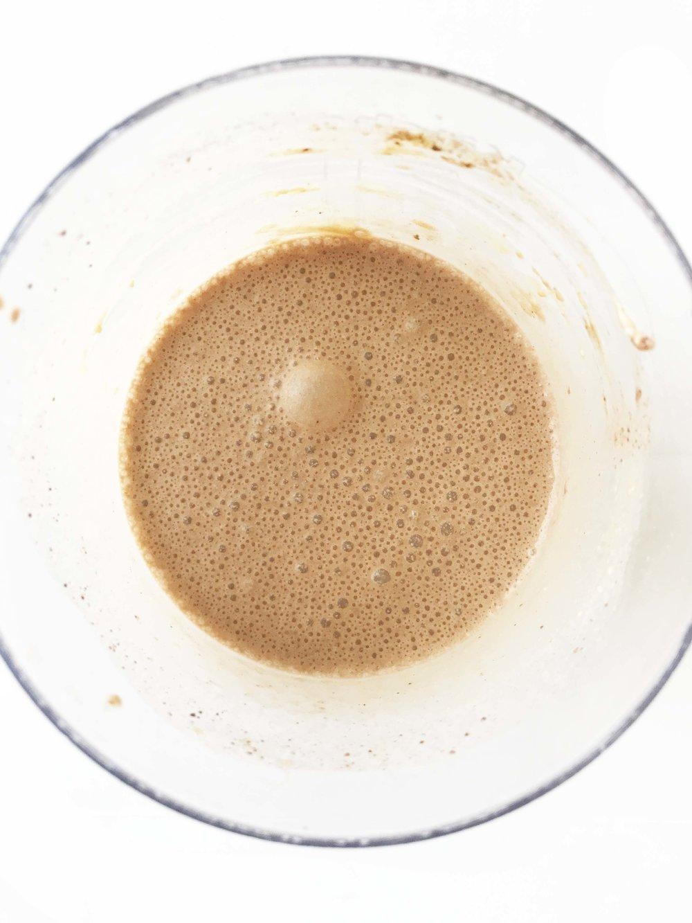 keto-chocolate-pb-shake7.jpg
