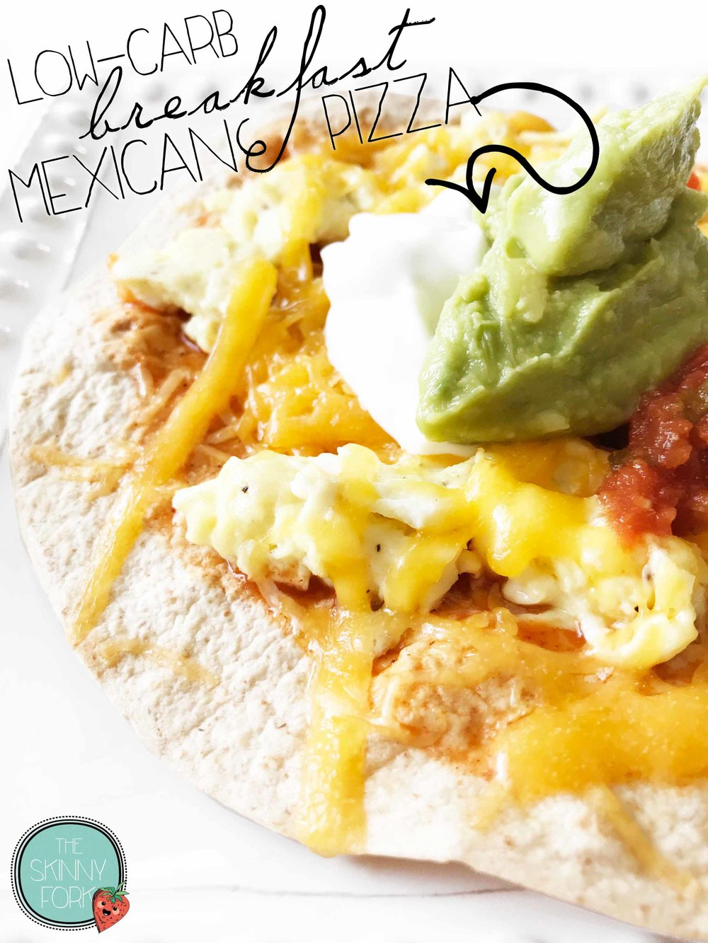 breakfast-mexican-pizza-pin.jpg