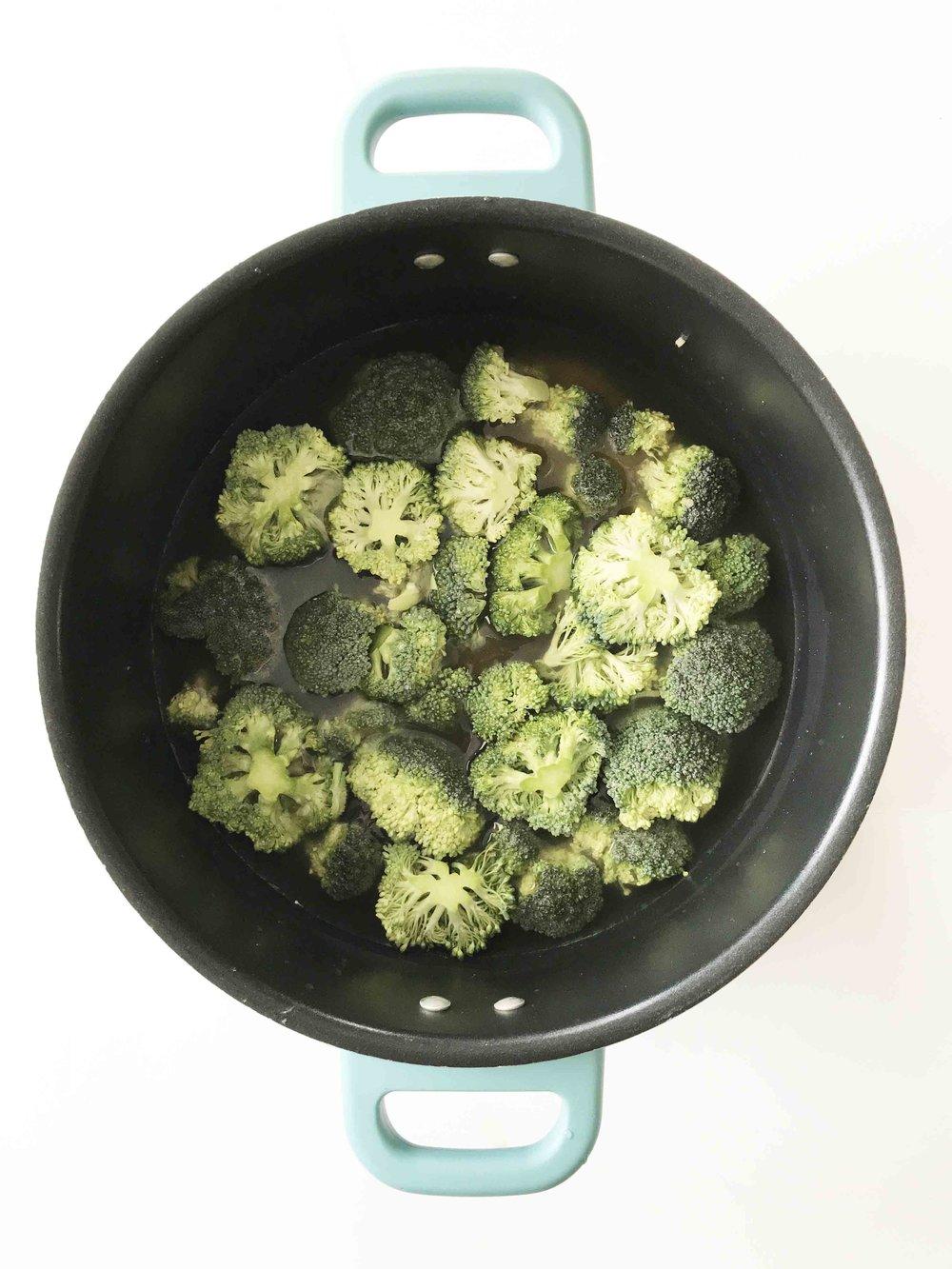 broccoli-cheese-soup6.jpg