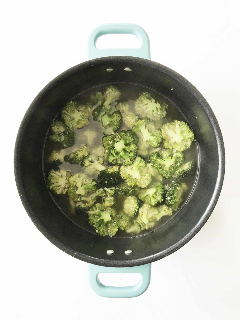 broccoli-cheese-soup7.jpg