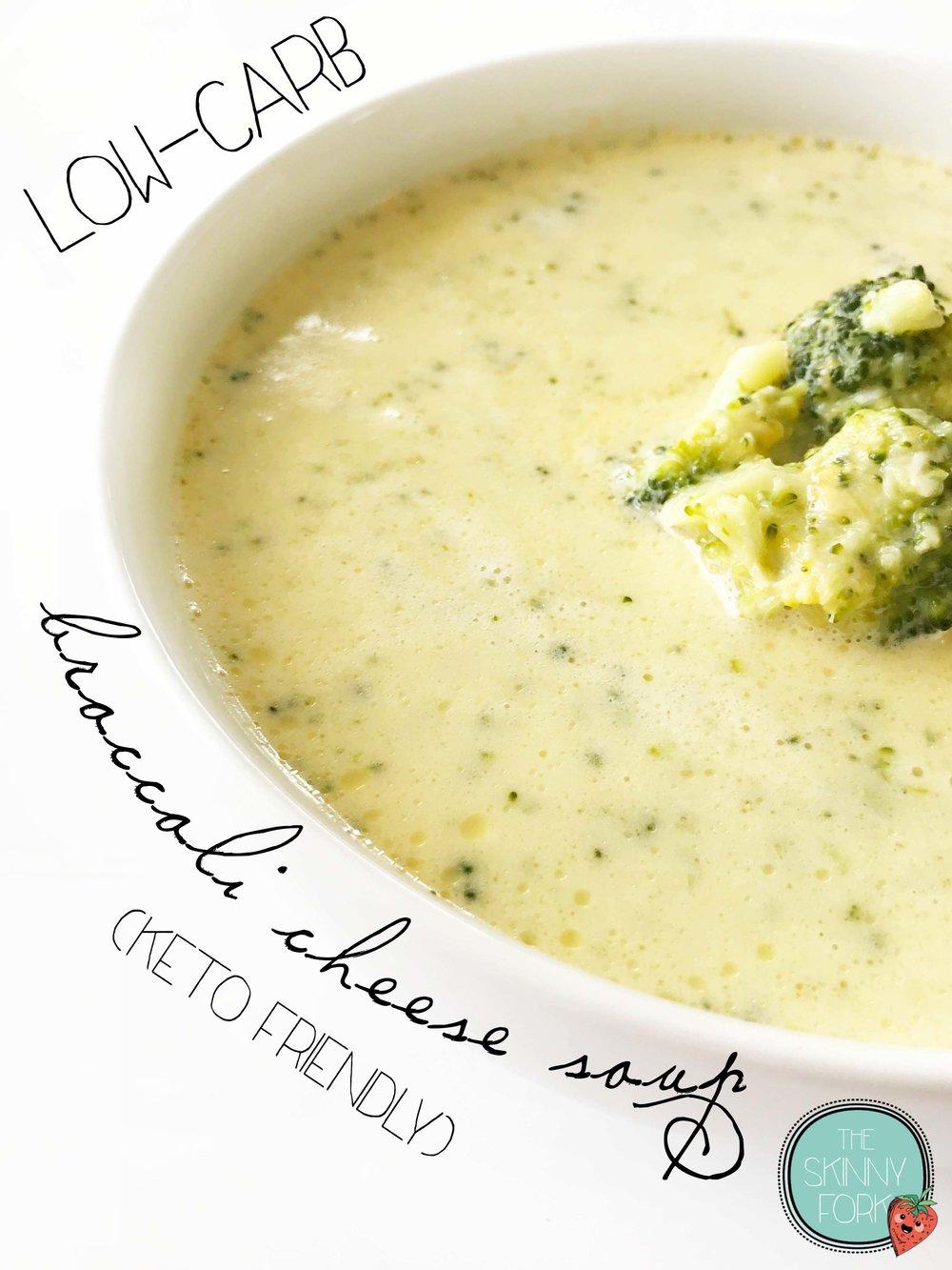 broccoli-cheese-soup-pin.jpg