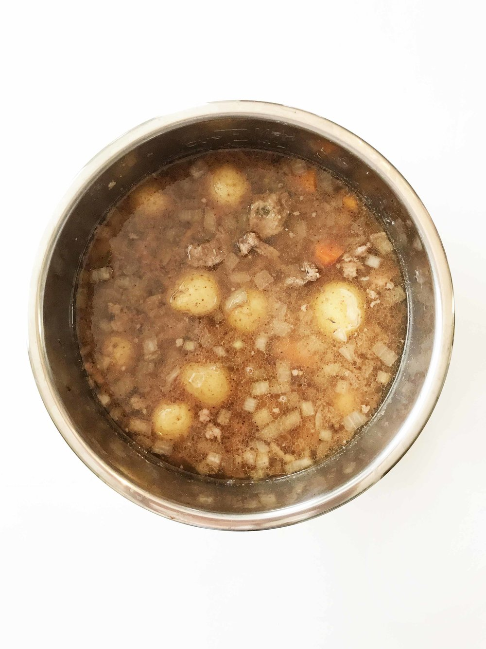 beef-stew2.jpg
