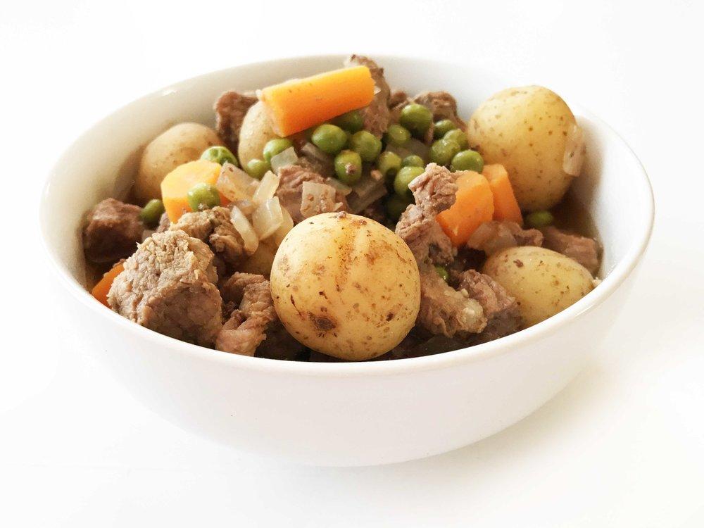beef-stew5.jpg