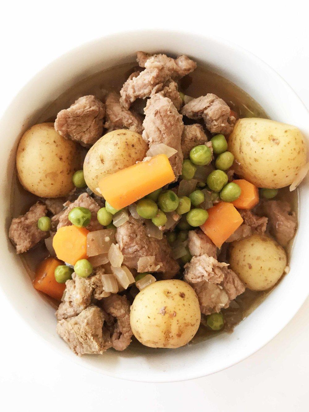 beef-stew6.jpg