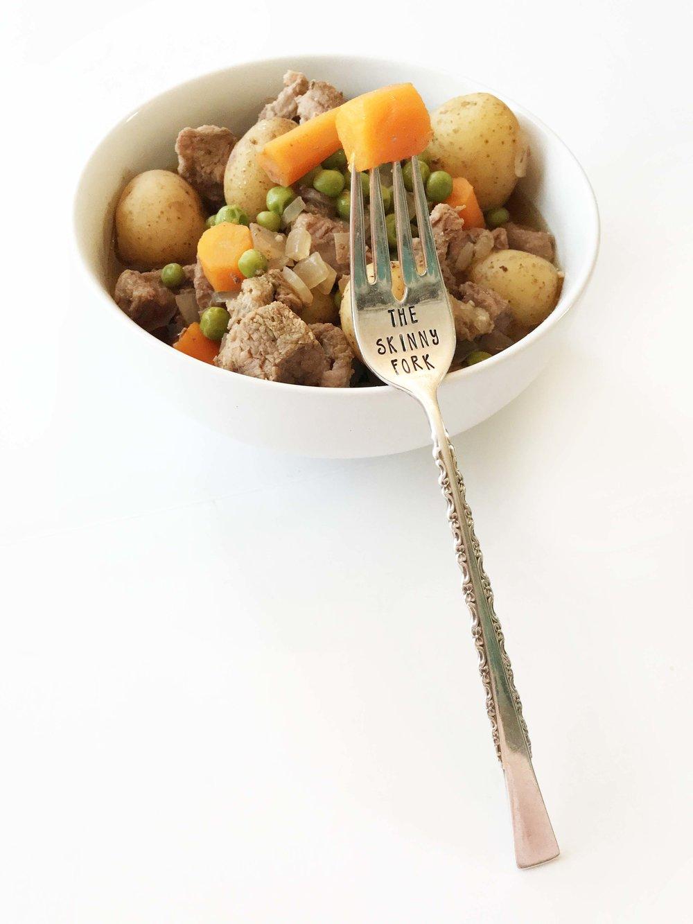 beef-stew9.jpg