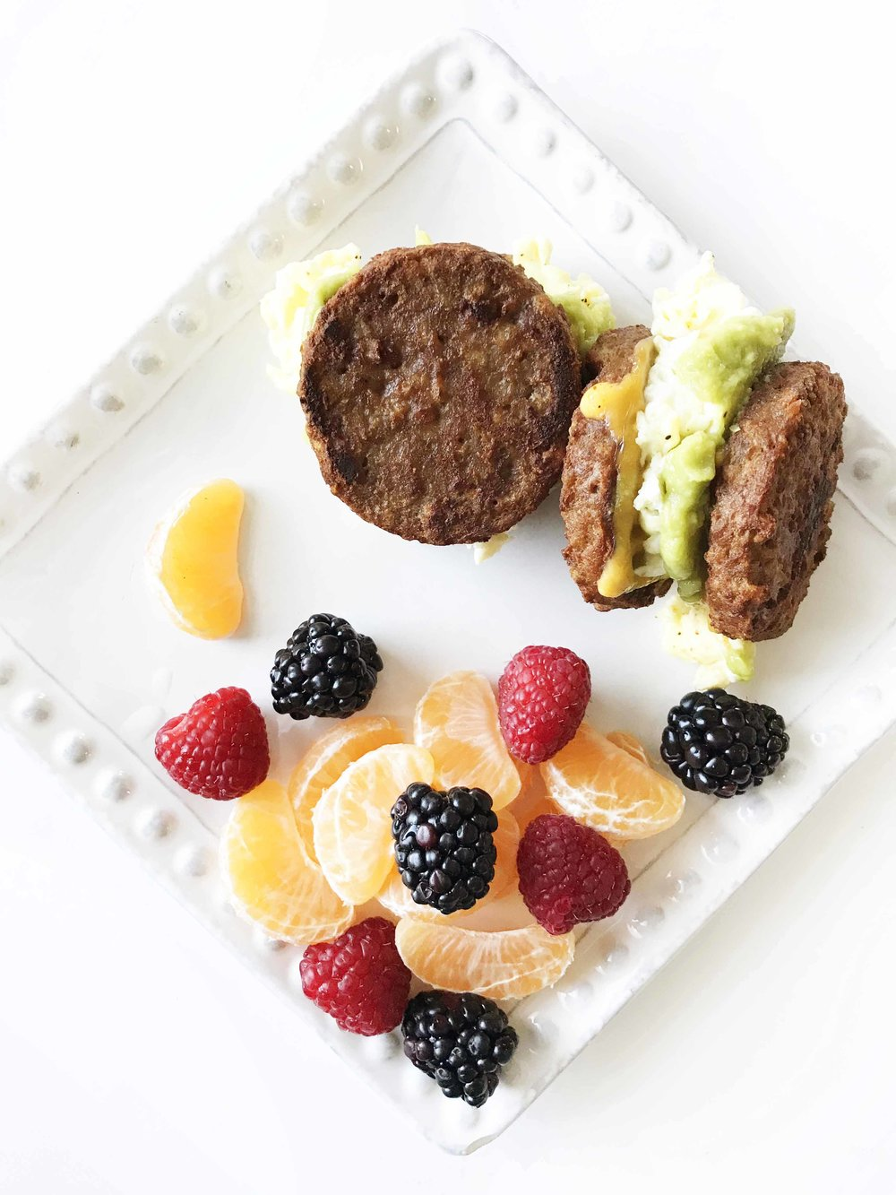 low-carb-breakfast-sandwich4.jpg