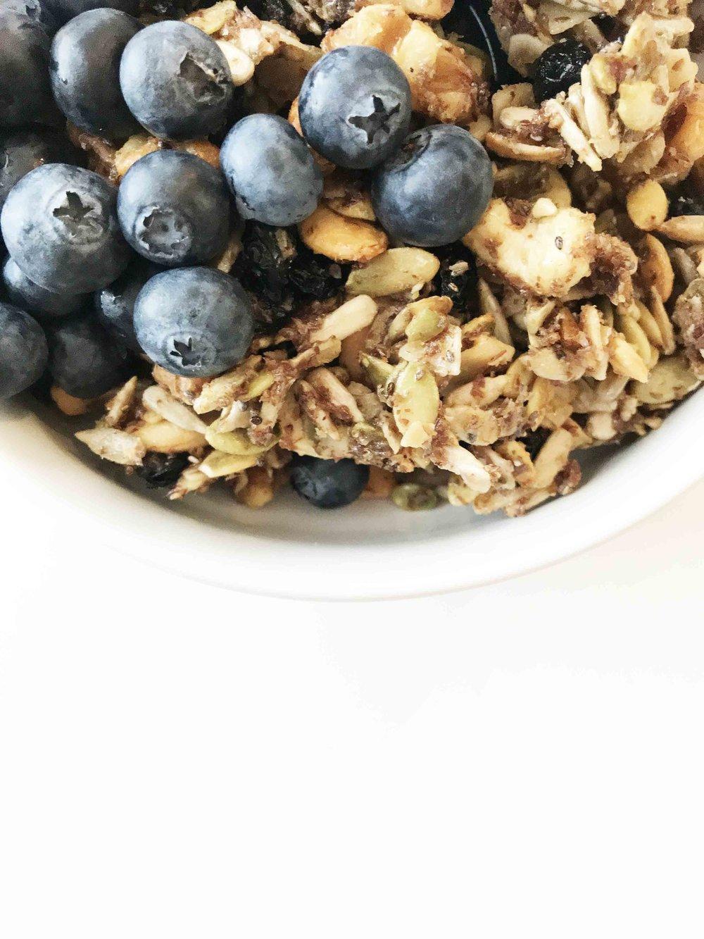 blueberry-granola2.jpg
