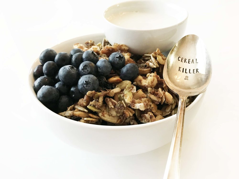 blueberry-granola.jpg