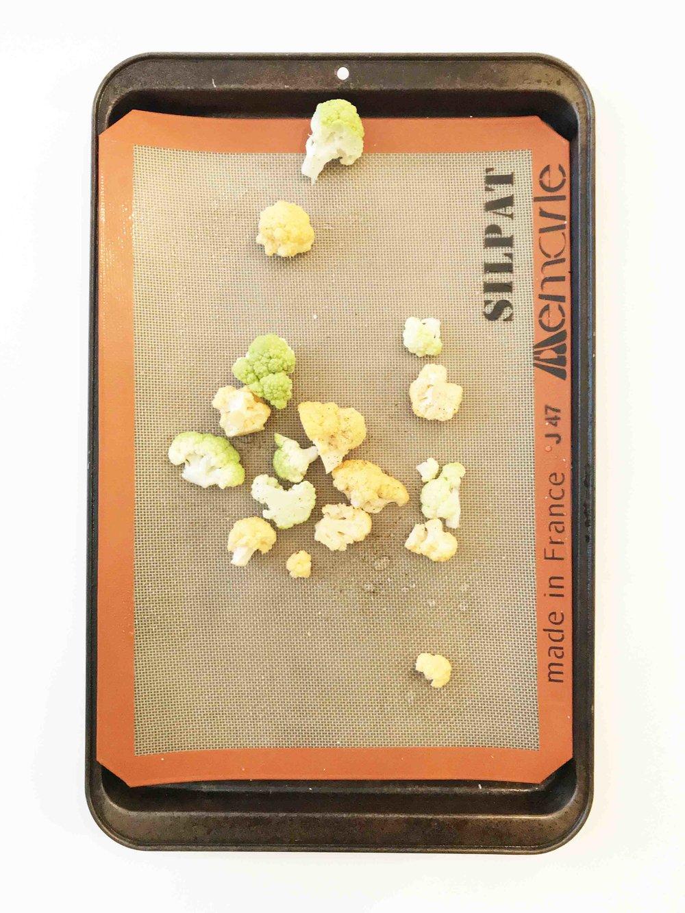 roasted-cauliflower-omelettata.jpg