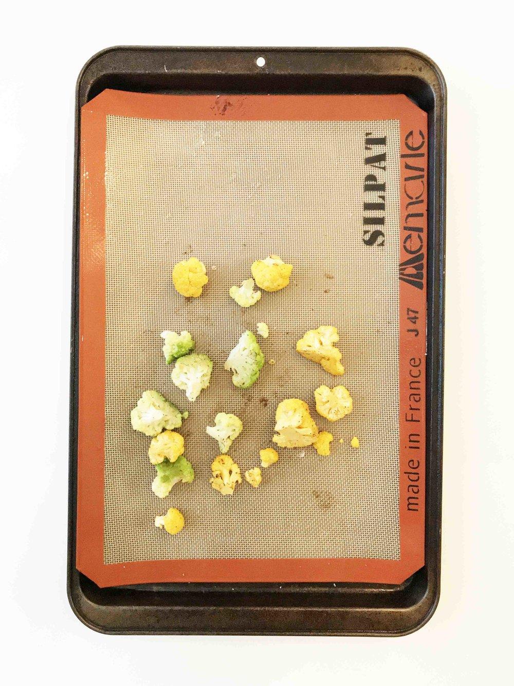 roasted-cauliflower-omelettata2.jpg