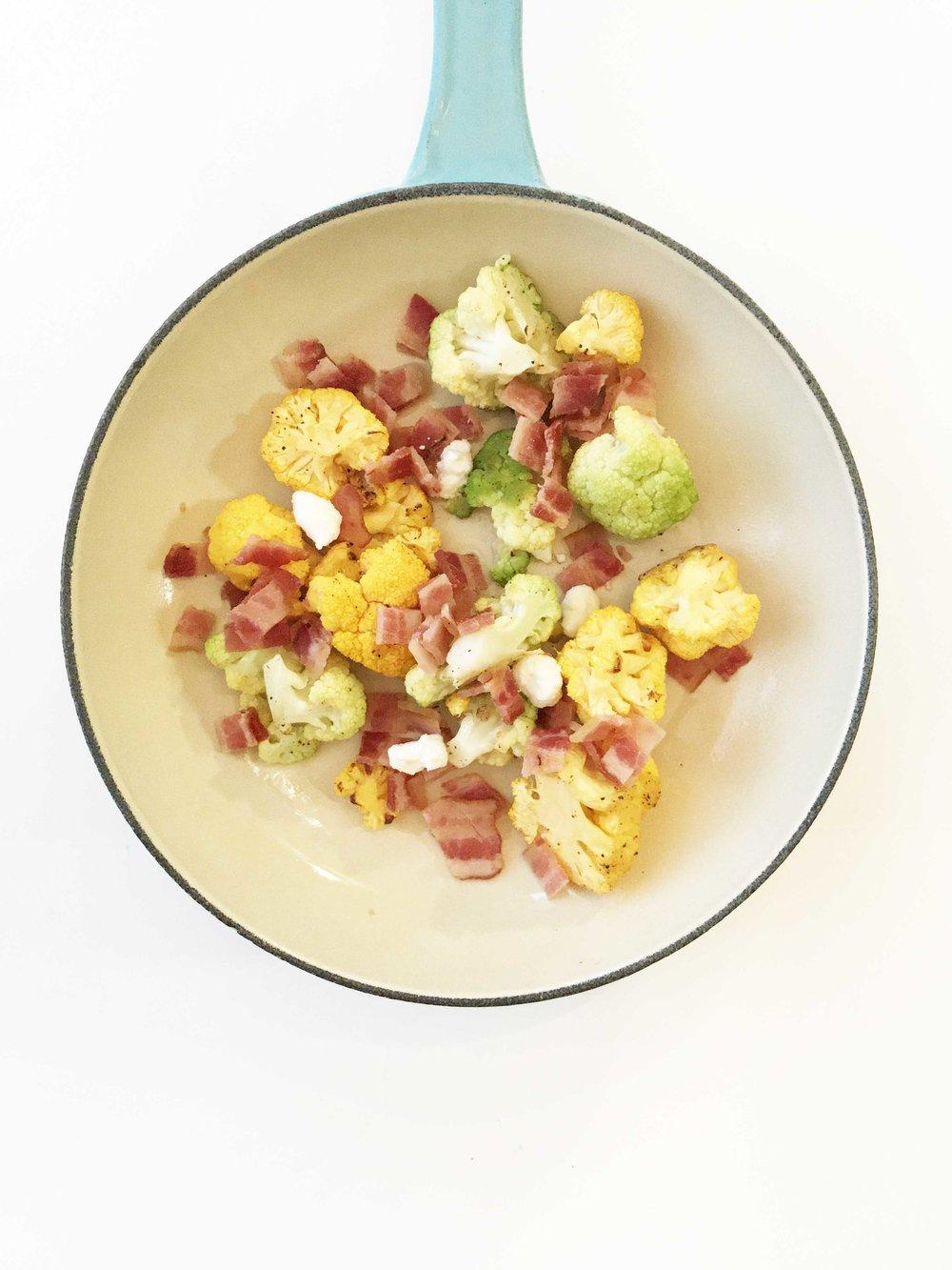 roasted-cauliflower-omelettata3.jpg