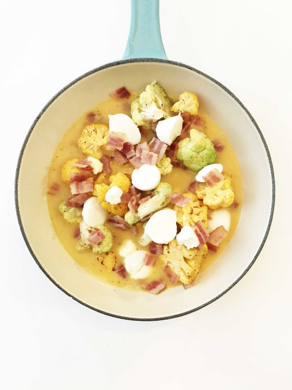 roasted-cauliflower-omelettata4.jpg
