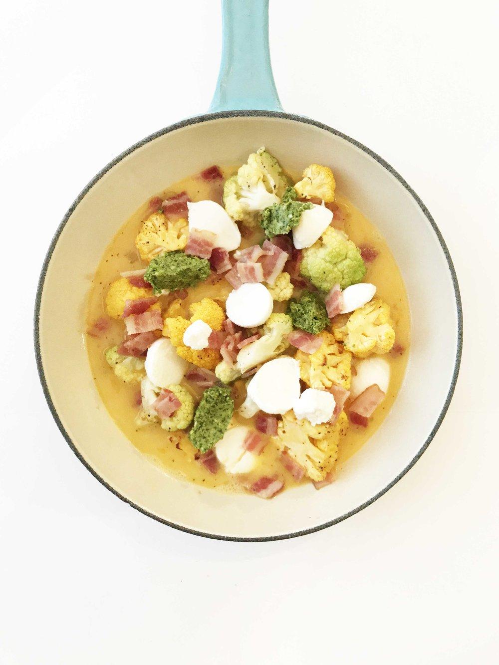 roasted-cauliflower-omelettata5.jpg