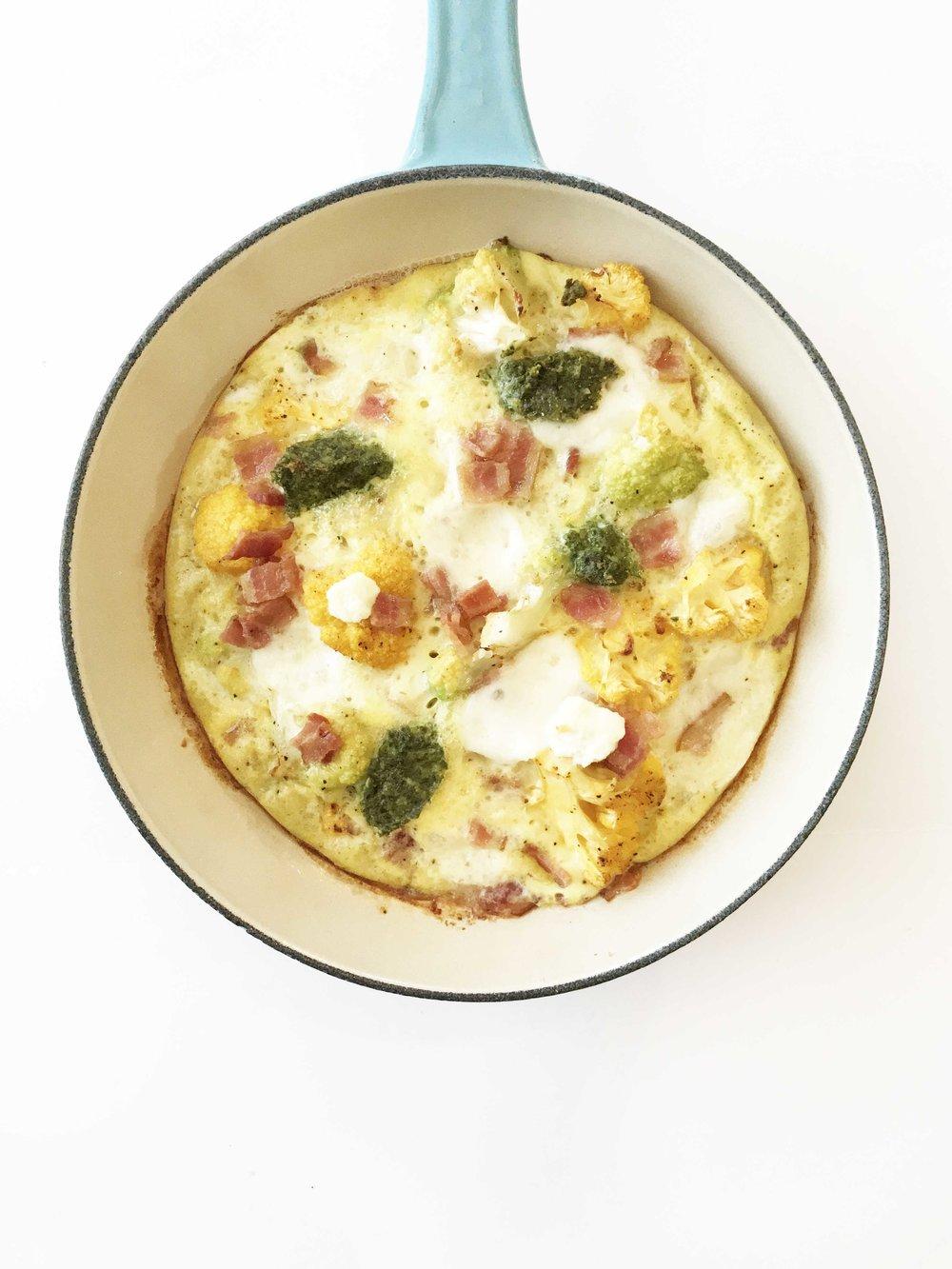 roasted-cauliflower-omelettata6.jpg