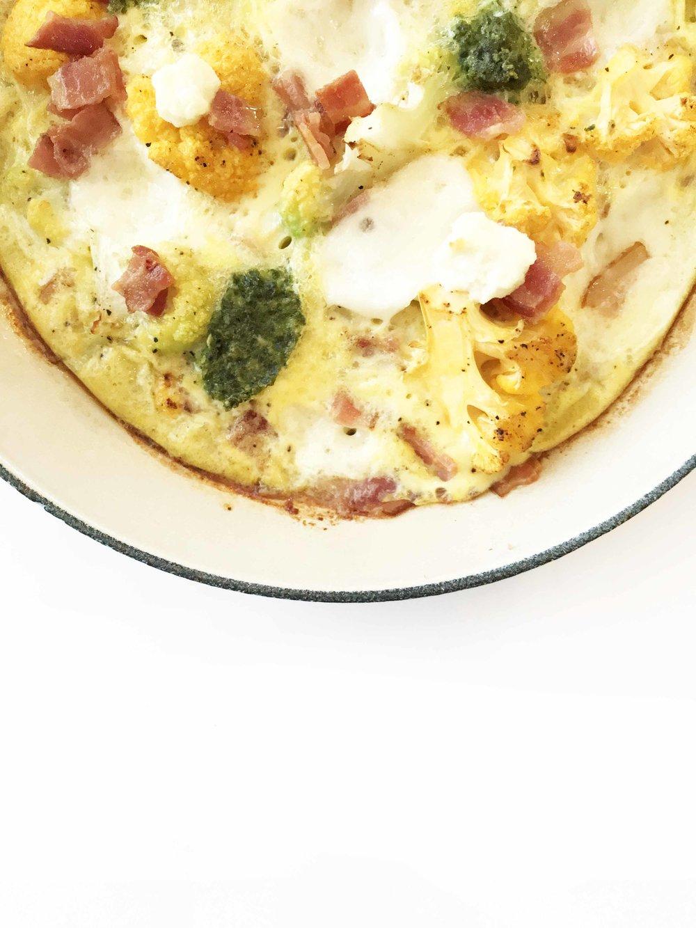 roasted-cauliflower-omelettata7.jpg